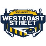 West Coast Street Hockey logo template 02 Thumbnail