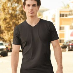 Ultimate V-Neck Tee Thumbnail